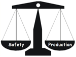Sky-Unlimited-safety-production